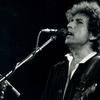 歌い手魂其の七十二・Bob Dylan