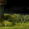 星の王子さまのような世界観のゲーム samorost3