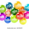 アミノ酸の恐るべき効果【筋トレ初心者必見】筋トレにアミノ酸(BCAA)は必要なのか? #62