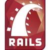 RailsアプリをHerokuにデプロイする