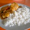 ペルー・クスコで史上最高においしいAlmuerzo(昼食)を食す