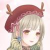 ミラクルニキ第一章プリンセス級攻略コーデ紹介