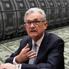 インフレ時代が始まった?;米国インフレ率5.4%が予感させる未来