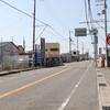 西井阪(紀の川市)