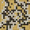 昔の棋譜(2007.3.6)