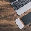 ipadでブログをストレスなく書き続ける方法と便利グッズについて