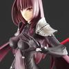 「Fate/EXTRA Link スーパープレミアムフィギュア『スカサハ』」お前は私を殺せるか?
