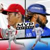 大谷 38号本塁打 & 7勝目【MLB2021】8月9日~12日(レギュラーシーズン)