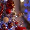 クリスマスイブに民家の廃油缶ボッコボコにし、通りすがりのクルマに「アホ」と言われた心温まる話。