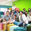 「社会課題を事業の力で解決するソーシャルビジネス」㈱LITALICO