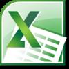 初心者のためのExcel(エクセル)マクロVBA入門-VLOOKUP関数を使う:エラー処理をする