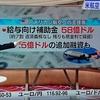 【航空業界】新型コロナ影響記事あれこれ