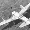 カナード翼を持った推進式戦闘機「SAIアンブロジーニ S.S.4」 ―先進的「過ぎた」不遇の「イタリア版震電」―