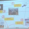 PDエアロスペースの宇宙ハウス募集説明会