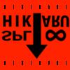 【シリーズテーブル】1:データベース接続