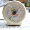 湿度が高い・・・・杉島ブログです。