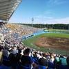 甲子園出場おめでとう秋田中央、そして明桜高校の同点の三塁打はホント痺れました