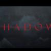 『影武者 / Shadow』: 水墨画のような、限りなく美しいアクション映画
