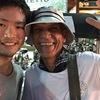 くそまじめだった僕が学歴を投げ捨ててタイに国外逃亡した話
