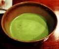 京都で本物の美味しい抹茶を味わえる一保堂を本当におすすめしたい