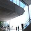 ピカソとシャガール展@ポーラ美術館 暑い夏に涼しい箱根の仙石原へぜひ♪