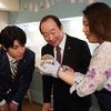 特捜9 season4 第8話 雑感 田島令子ってベルばらのオスカル役、つまり声優だったのは知らんかったわ。
