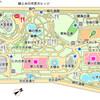10/5(土)さんみゅ〜15:00-15:30グローバルフェスタJAPAN 2013日比谷公園メインステージ