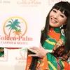 プリンセス天功がオーナーのカンボジアのカジノ「ゴールデンパームカジノ&ホテル」はどうなった?