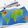 ステータスマイルと交換マイルの違い!分かりやすく説明します!