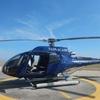 2019年9月 エミレーツ航空・ファーストクラスで行くモナコ&ニース旅行 旅行記③  2日目後半 〜 モナコまでヘリコプターで! 到着後はゆる~く観光です。 ~