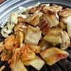 寒い時期には韓国料理?小栗旬さんが大絶賛した韓国料理店に行ってみた結果、〇〇で最高かよ!