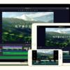 【厳選】無料・YouTube動画製作するソフト・アプリを紹介!