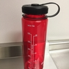 モンベル(mont-bell)か、ナルゲン(nalgene)か?水筒ボトル比較