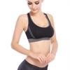 Spark Keto - Boost Your Metabolism & Get Slim Figure!
