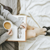 【朝活】再び朝活を実践して気づいた、朝活の効果とは