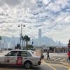 渡航前に要チェック!香港で知っておきたい便利な交通情報。
