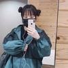 山口からの上京ガール21歳美女(まこと)がかわいい!名前や顔画像、インスタは?ボンビーガール