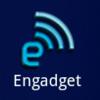 Xperiaレビュー 第67回 Engadgetを手軽にチェック