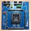 MSP430FR5994 用の開発ボード MSP-TS430PN80B のセットアップ