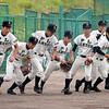 PL学園硬式野球部、「休部」前の最後の夏