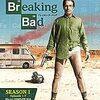 ブレイキング・バッド(Breaking Bad):シーズン1 第6話 「最凶のワル」 あらすじ・ネタバレ