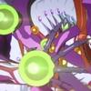 遊☆戯☆王ARC-V (アーク・ファイブ) 第130話「欲深き猛毒龍」 感想