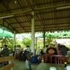 【カンボジア旅行記】世界遺産アンコールワットをじっくり見学する旅