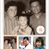 【WeChat】低画質の写真を高画質に~你我当年の使い方