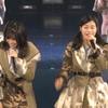 舞ちゃんに圧倒される幸せ 2017/09/27 最終ベルが鳴る公演 渕上舞生誕祭