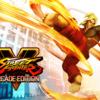 SFV Character Guide #1 - Ken