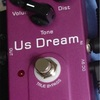 20170509 JOYO Us Dream