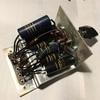 MI-11888 Pickup Equalizer.