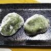 餅つき機能のないホームベーカリーで作る『草餅』