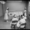 将来麻酔看護師と麻酔科医が一緒に仕事をするようになったらどうなるのか。麻酔のレベルが下がるのか?